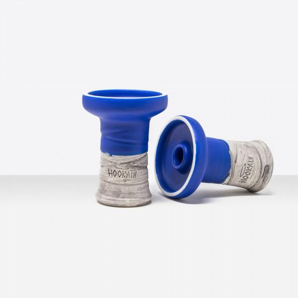 Hookain - Lesh Lip Phunnel - Marine Blue