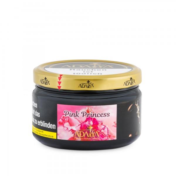 Adalya - Pink Princess - 200g