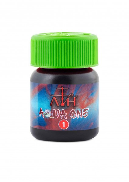 ATH Aqua - One (1) - 25ml