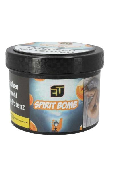 Fadi Tobaggo - Spirit Bomb - 200g