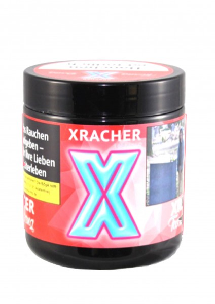 Xracher - Twang Bang - 200g