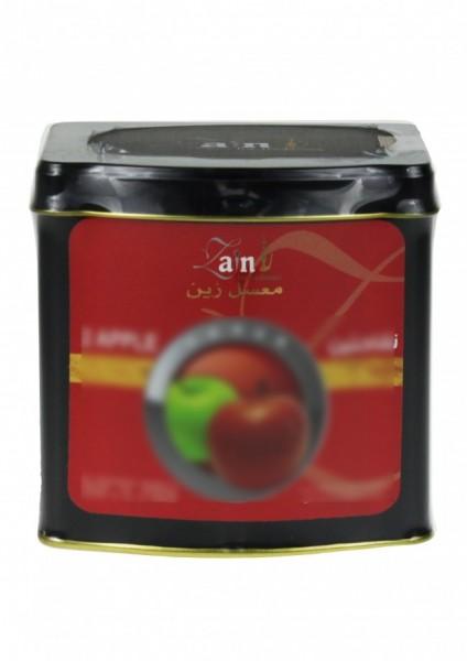 Zain - 2 Apple - 250g