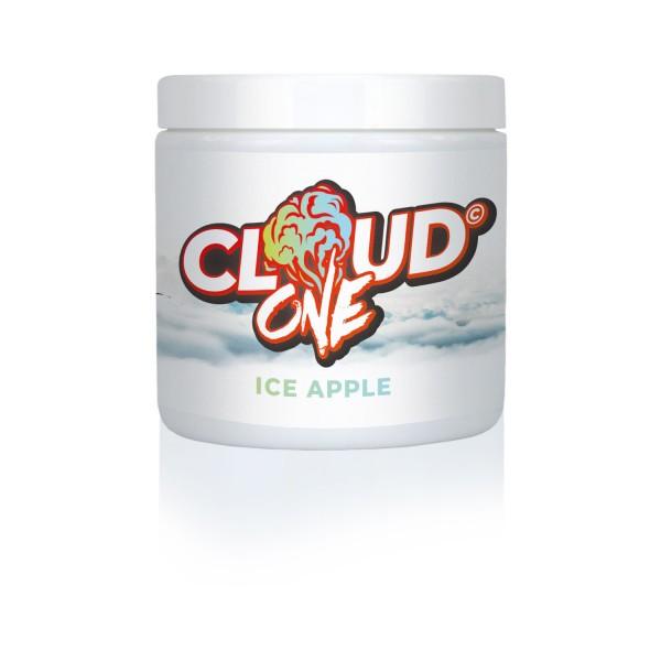 Cloud One - Ice Apple - 200g