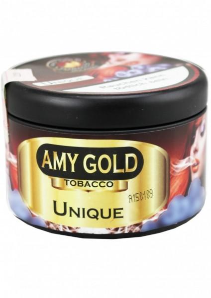 Amy Gold - Unique - 200g