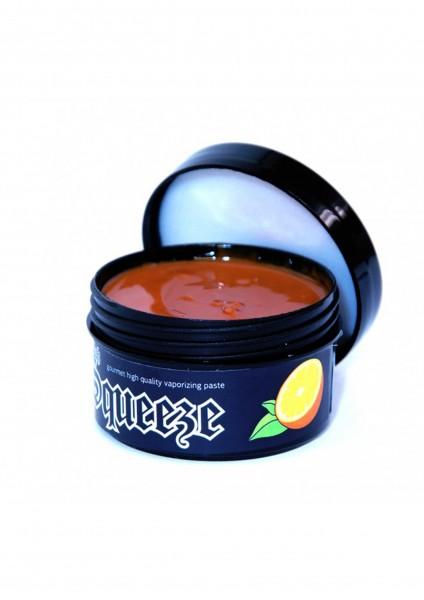 HookahSqueeze - Orange - 50g