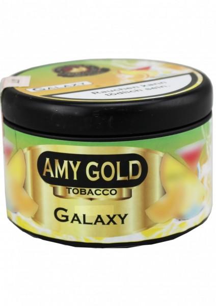 Amy Gold - Galaxy - 200g
