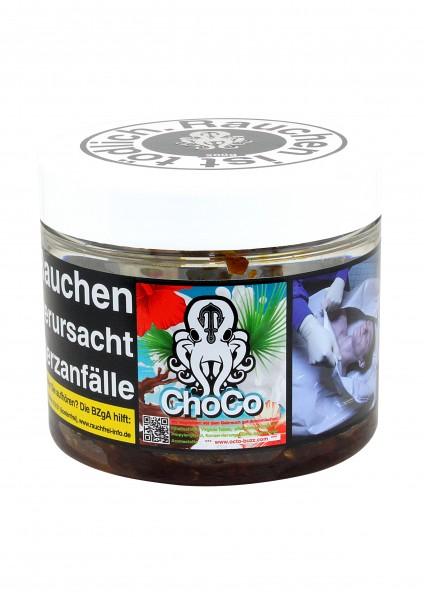 Octo-BUZZ Tobacco - ChoCo 009 - 200g