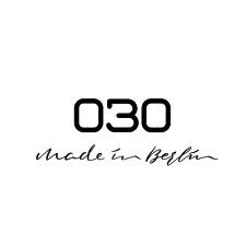 030 Made in Berlin