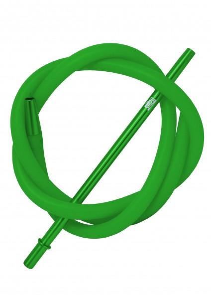 ShiZu - Schlauchset - Green