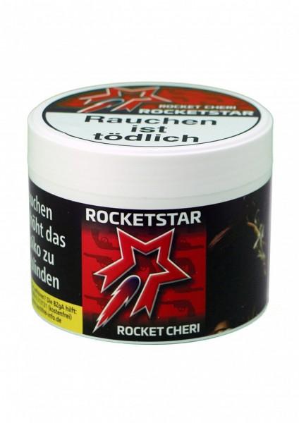 Rocketstar - Rocket Cheri - 200g