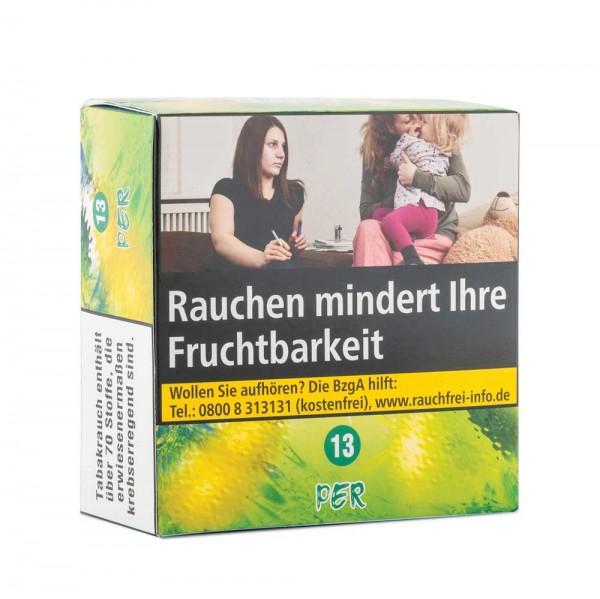Aqua Mentha Premium Tobacco - Per (13) - 200g