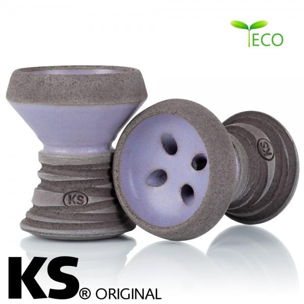 KS Original - Appo ECO - Blue