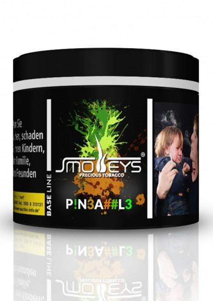 Smokeys Baseline - P!N3A##L3 - 200g