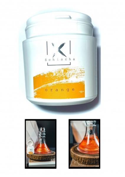 Xschischa - Orange Sparkle - 50g