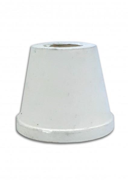 Kopfdichtung - Silkon - Weiß