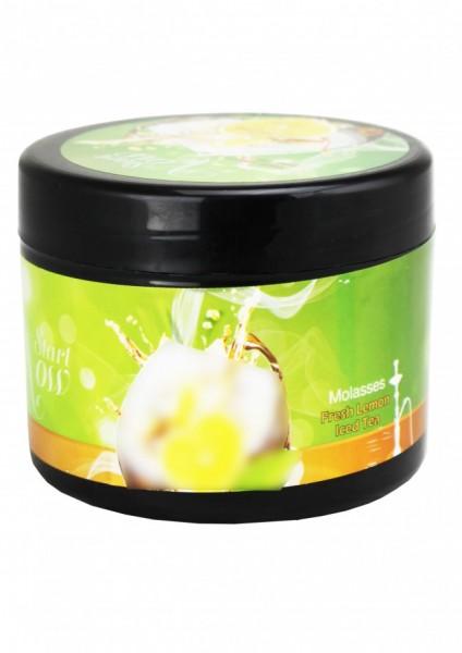Start Now - Fresh Yellow Ice Tea - 200g