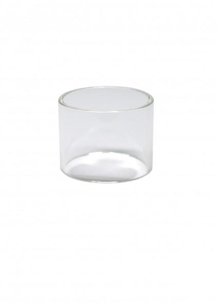 Vandy Vape Verdampfer - Ersatzglas - Berserker Mini RTA (2ml)