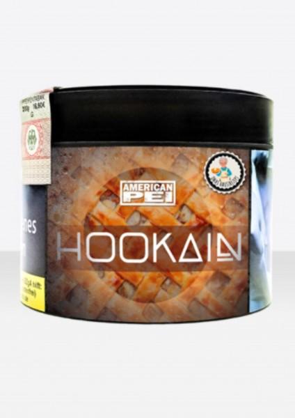 HOOKAIN - American Pei - 200g