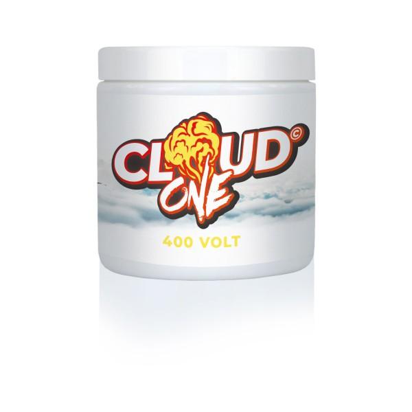 Cloud One - 400 Volt - 200g