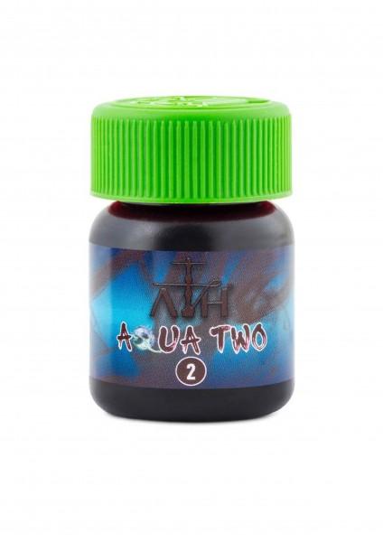ATH Aqua - Two (2) - 25ml