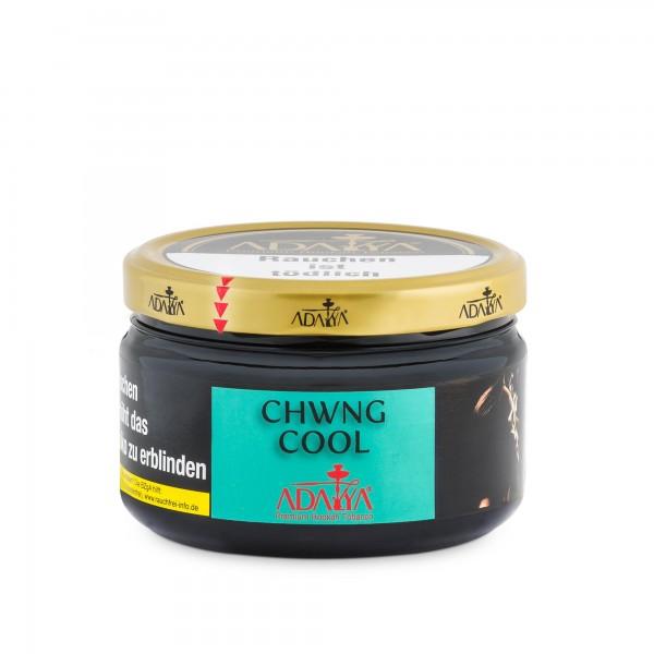 Adalya - Chwng Cool - 200g