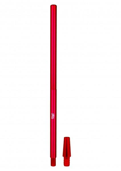 ShiZu - Alumundstück Liner XL - Red