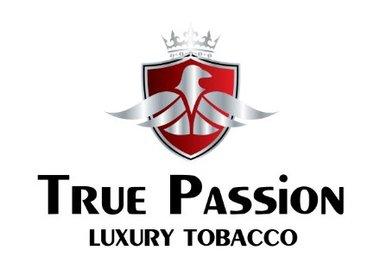 True Passion