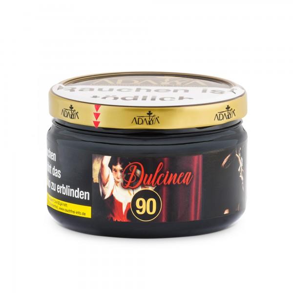 Adalya - Dulcinea #90 - 200g