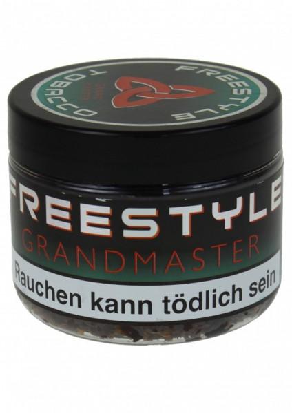 Freestyle - Grandmaster - 150g