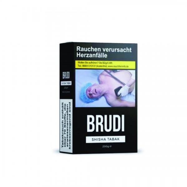 Babos - Brudi - 200g