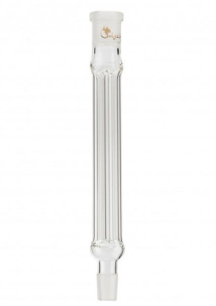 Dschinni - Glasrauchsäule - Pillar 18.8