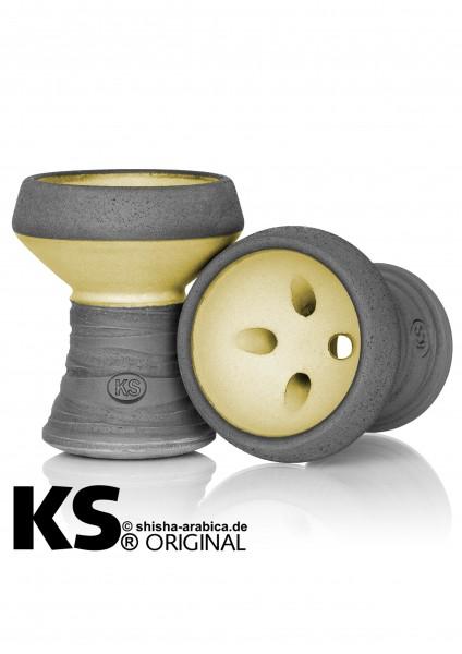 KS Original - Appo - B/Gelb