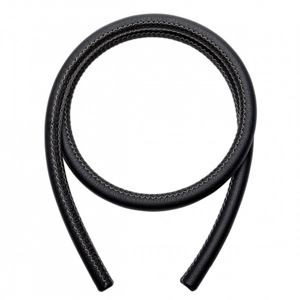 Wookah - Leather Hose - Black