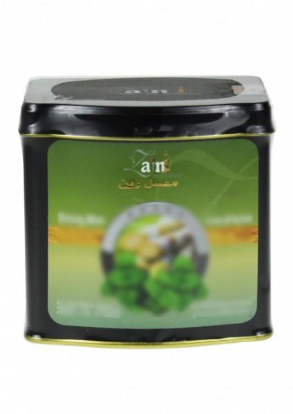 Zain - Strong Mint - 250g